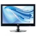 "LG LED 21.5"" Wide E2240S-PN 1920x1080 Full HD 5ms 250cd/mᄇ 5.000.000:1 Black"