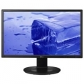 "LG LCD 21.5"" Wide W2246S-BF 0.248 1920x1080 Full HD 5ms 250cd/mᄇ 30000:1 Vista EPA TCO`05 Glossy Black"