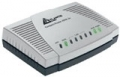 ROUTER ATLANTIS ADSL2+ A02-RA141 SWITCH 4 LAN