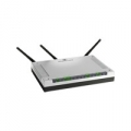 ROUTER ATLANTIS ADSL2+ A02-RAU244-W300N 300M 802.11n ACCESS POINT SWITCH 4P GIGABIT 1P USB x collegare modem 3G