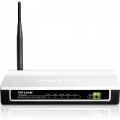 ROUTER TP-LINK TD-W8151N ADSL2+ 150M SWITCH 1 LAN
