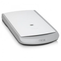 SCANNER HP SJ-G2410 A4 USB