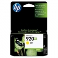 INK HP CD974AE N.920XL Giallo X Officejet 6000 6500 7000