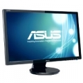 "ASUS LED 21.5"" Wide VE228H 0ᄌ248 1980x1080 Full HD 5ms 250cd/mᄇ 1000:1/10.000.000:1 (ASCR) 2x1W MULTIMEDIALE RGB/DVI/HDMI Black"