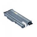 TONER BROTHER TN-2110 Nero 1500PP X HL-2150N DCP-7030 MFC-7320 DCP-7040 DCP-7045N MFC-7440N MFC-7840W HL-2140 HL-2170W