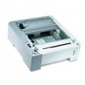 CASSETTO BROTHER LT-100CL x HL-4050CDN/4070CDW/DCP-9040CN/9045CDN/MFC-9440CN/9840CDW