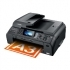 "MULTIFUNZIONE BROTHER MFC-5895CW A3 35/28PPM 150FF ADF USB2.0 ETHERNET WIRELESS LCD 3ᄌ3"" Card Reader FAX"