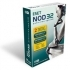 ESET - NOD32 ANTIVIRUS FULL ITA - per 2 PC