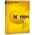 "SYMANTEC ""NORTON GHOST 15.0"" Retail 1 User 1 PC"