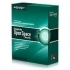 MULTILICENZA KASPERSKY Business Space Security x Workstation+File Server 20-24 User 1 anno Licenza Base