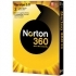 "SYMANTEC ""NORTON 360 V.5"" Retail Full Box CD 3 User"