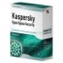MULTILICENZA KASPERSKY Business Space Security x Workstation+File Server 10-14 User 1 anno Licenza Base EDUCATIONAL (per scuole)