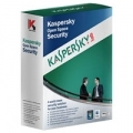 MULTILICENZA KASPERSKY Work Space Security x Workstation e Smartphone 25-49 User 1 anno Licenza Base GOVERNMENT