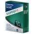 MULTILICENZA KASPERSKY Business Space Security x Workstation+File Server 20-24 User 2 anni Licenza Base GOVERNMENT