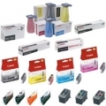 INK CANON BCI-3PM Magenta 13ML X I6500 MPC400 MPC600 MP700Photo MP730Photo