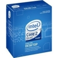 CPU INTEL Q8400 2.66 GHz 4MB 1333MHZ 775 pin - BOX - BX80580Q8400